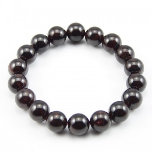 Bracelet Isa