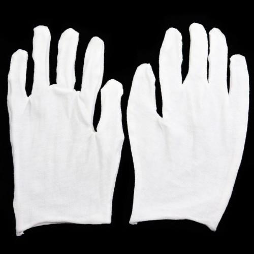 Gants de protection pour le fusing  x 1paire