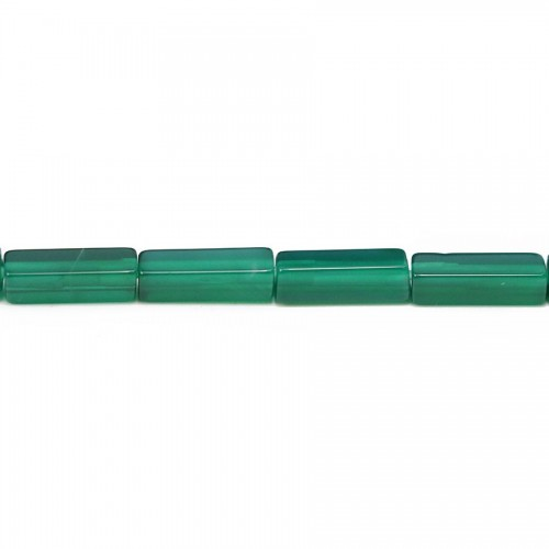 Amethyst Oval 7x10mm x10pcs