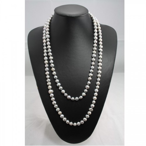Necklace Maya / Michele